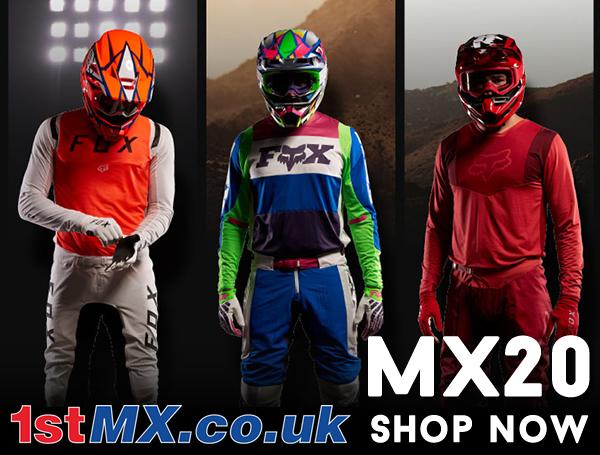 www.1stmx.co.uk