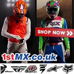 www.1stmx.co.uk, click here to visit