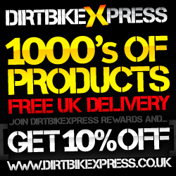 DirtBikeXpress, click here to visit