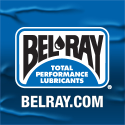Bel Ray, click here to visit