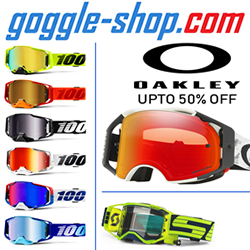 Goggle Shop, click here to visit