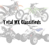 2007 tm 125 need quick sale as upgrading to a 250