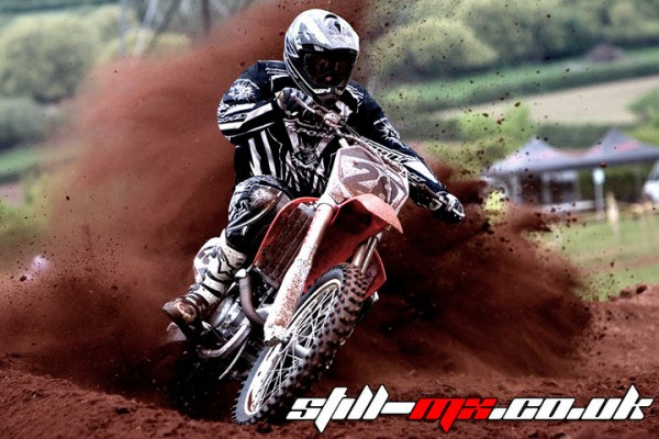 Motocross Tracks, Gallery