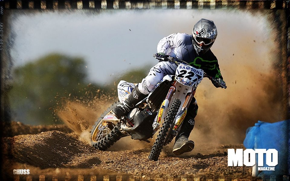 Arncott Moto Parc, click to close