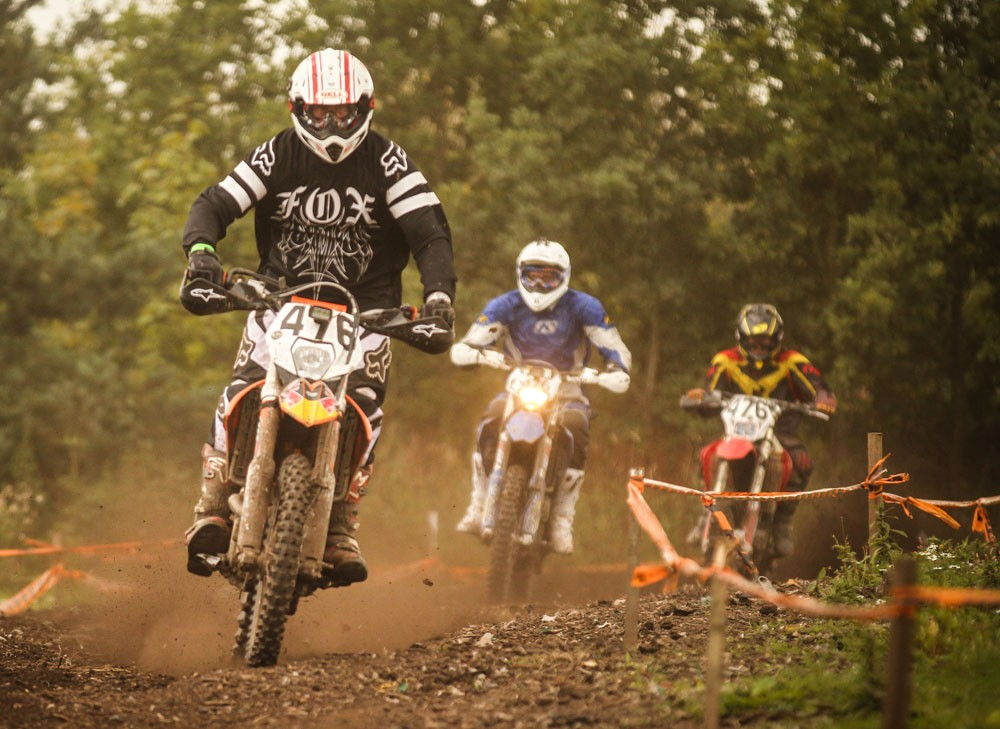 Ashby Moto Park New, click to close